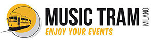 Music Tram Milano - Enjoy your Events